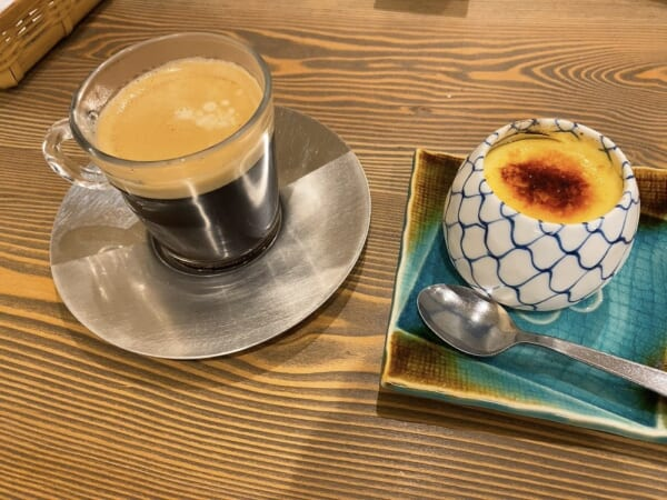 DECCORA(デッコラ) コーヒーセット