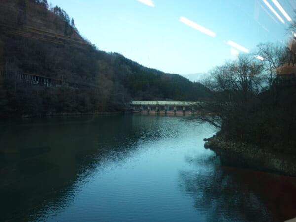 バスツアー 冬の奥会津を巡る旅